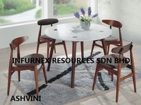 furniture, dining room sets, table, home furniture, chairs, beds, malaysia, dining set, coffee table, cheap dining set
