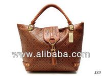 woman hot2 handbag 1012