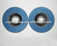 Excellent polishing rust removal abrasive tools, low price rust removal abrasive tools