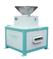 Full automatic Buckwheat Shelling & Separating Equipments