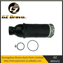 Brand new air shock absorber for audi a6 allroad with best price 4Z7616051D 4Z7 616 051B