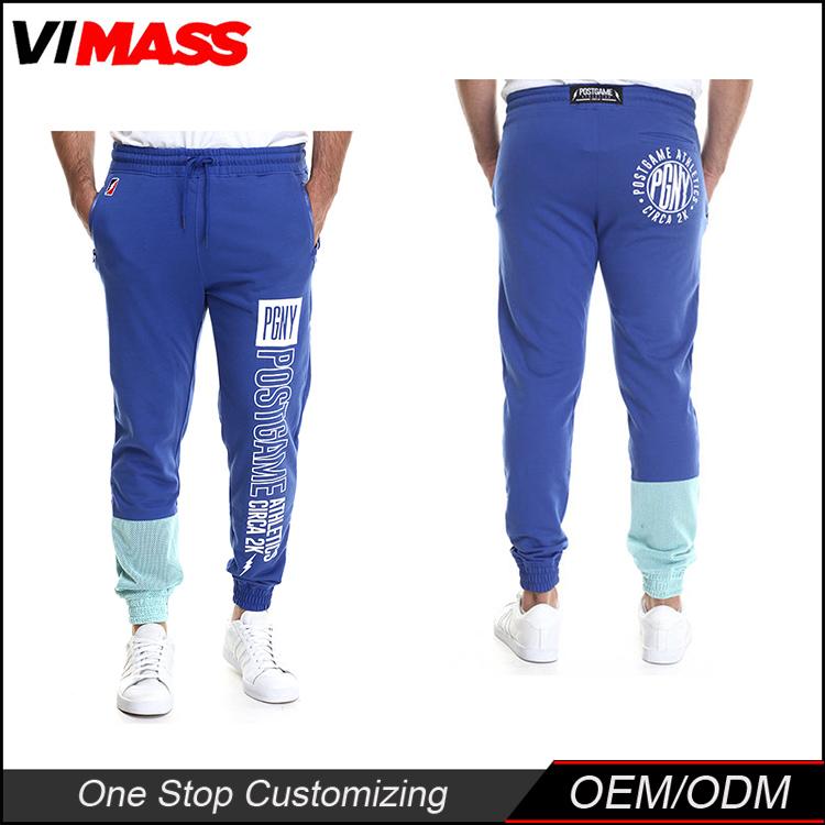 hot sale custom slim fit jogger pants buy custom slim fit jogger. Black Bedroom Furniture Sets. Home Design Ideas