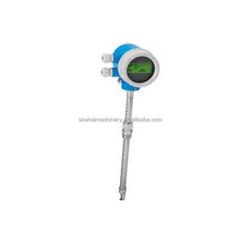 PMP131-A1101A1R CLD132-PMV138AA1 Endress+Hauser on sale