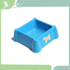 Popular quality assurance hot sale factory customed travel dog bowl