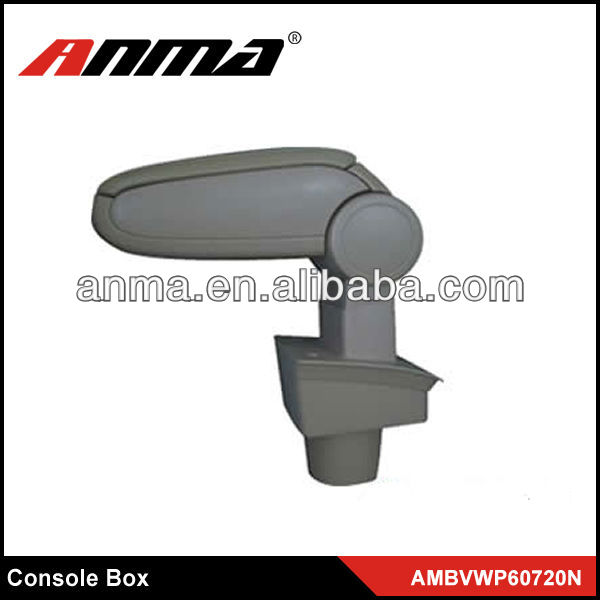 Car accessories console box / car armrest box