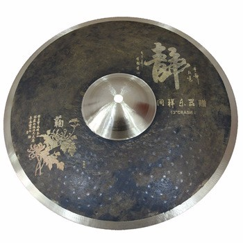 percussion percussion instrument percussion cymbal