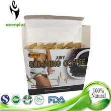slimming coffee 3 in 1 for slim beautiful body