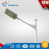 hot selling 2016 module design angle adjustable led street light