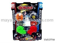 super power beyblade top
