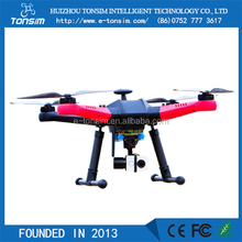 Battery Power and RC Model Radio Control Style uav china manufacturer