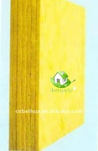 thermal insulation glass wool