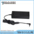 AC Adapter for Acer forAspire Nitro PA-1131-05, PA-1131-08, PA-1131-07, ADP-135EB, SADP-135EB Laptop Notebook 135W Power Supply