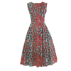 wholesale OEM small quantity custom design african women clothing