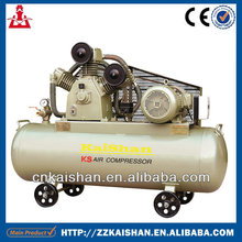 Super Flow Portable Air Compressor Machine
