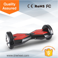 Free fly band tire Quality china supplier electric scooter