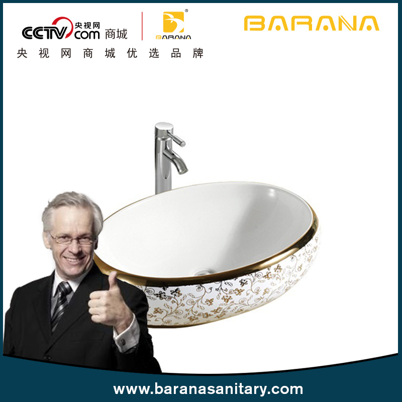 China bathroom sink new product kitchen hand wash basin price in pakistan glass bowl market