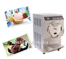 frozen yogurt machine prices/frozen yogurt vending machine/used frozen yogurt machines