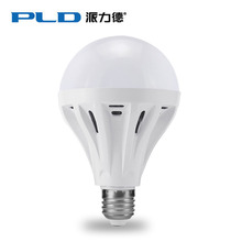 LOWEST PRICE LED BULB