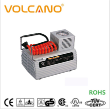 FTC-110 multifunctional air pump, car tyre inflator 120V 220v
