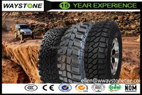 Waystone 4x4 jeep off road mud tires 35X10.5r16, 35X12.5r15, 40X13.5-17, buy in china
