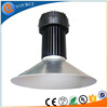 high bay lighting 100w, focus high bay led light replacement lamps led lights industrial high bay
