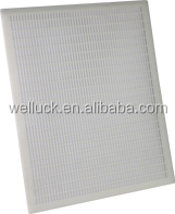 High quality 10 Frame Wire Queen excluder for beekeeping