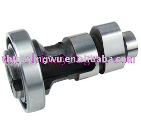 Camshaft For SUZUKI Motorcycle SMASH