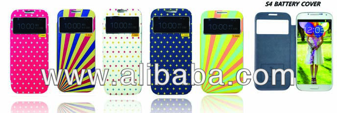 Mobile Phone Accessories, Case Cover