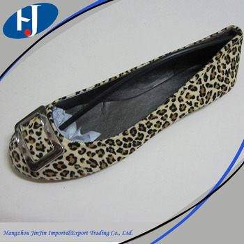Wholesale products wholesale italian ladies shoes