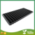 hot sale seedling trays for nursery for flower seeds, vegetables, greenhouse and propagation