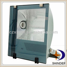 led mirror cold rolled plate housing tunnel lights