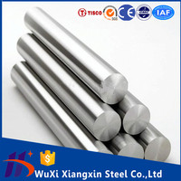 Large Diameter 30mm stainless steel 2520 round bar price per kg