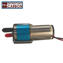 12V dc mini vacuum pump