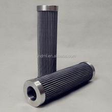 DEMALONG Supply Replacement BALDWIN Filters Cartridge PT9495-MPG Hydraulic Oil Filter Element