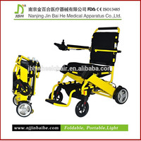 Health Care Equipment electric wheelchair motor cheap prices