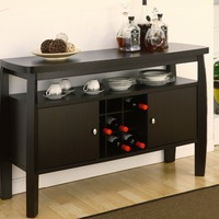 Dining Room Furniture Restaurant Buffet Tables