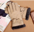sheep fur gloves170103-06