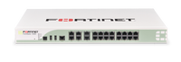 24x7 FortiCare plus NGFW, AV, Web Filtering and Antispam Services FortiGate FG-100D-BDL-950-24