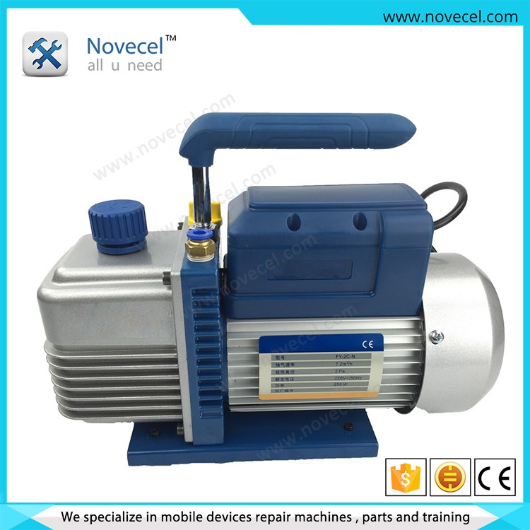 Wholesale Goods Rotary Vacuum Pump Oil made in China