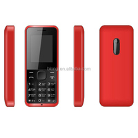 wholesale mobile phone 2014 dual sim card 1.8 inch worlds smallest mobile phone