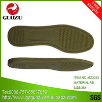 phylon sole for shoes making