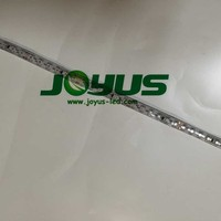 5m 600leds waterproof smd 3528 led strip light flexible price continuous length