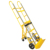 Foldable 300kg Hand Climbing Stairs Trucks