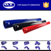 1/4 Inch Silicone Straight automotive silicone hose Blue custom intercooler silicone fuel hose