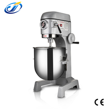 Professional B30 Food Mixer Machine