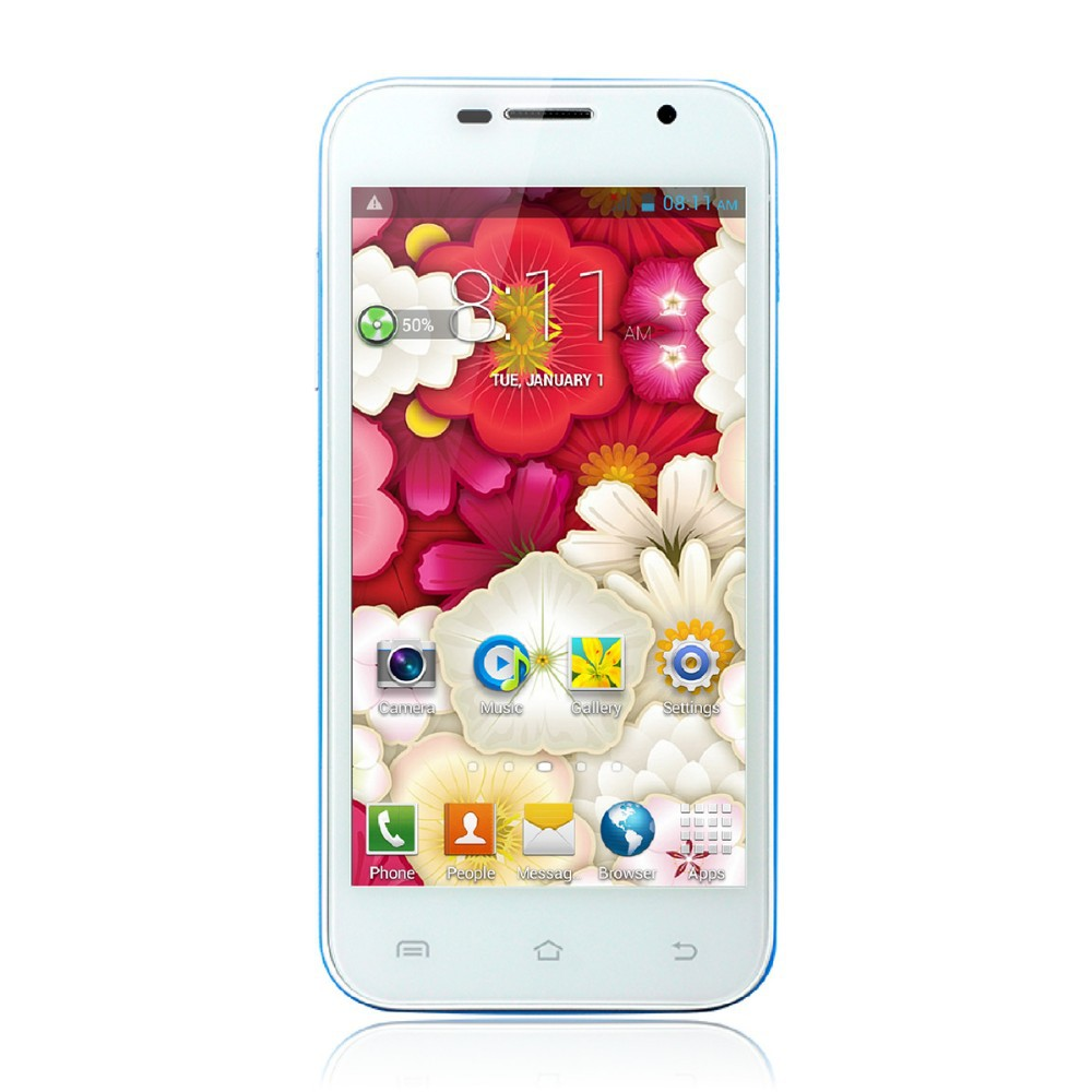 "4.5"" android phone 4.5"" touch android 4.2.2 3g cell phones cheap android 3g mobile phone"