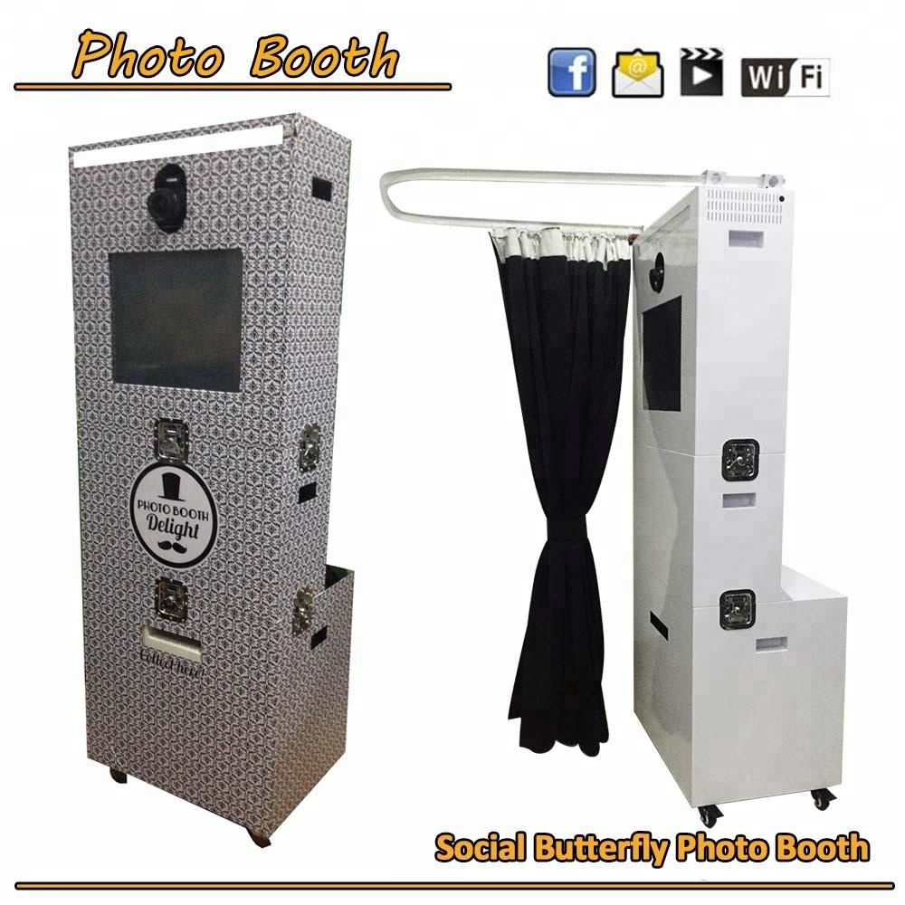 2018-most-photo-booth-printing-machines-vending.jpg