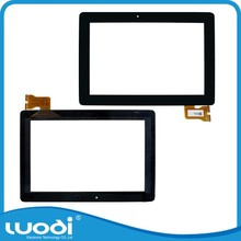 Replacement Digitizer Touch Screen for Asus Memo Pad Smart ME301T 5280N