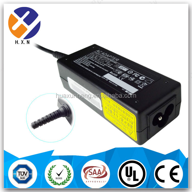 Shenzhen Power Bank AC/DC Adapter for HP ProBook 440 G3(Y0T57PA) Adapter
