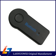 Manufacturer hot sale good quality hand free music bluetooth receiver